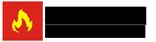 小火花建站 Logo